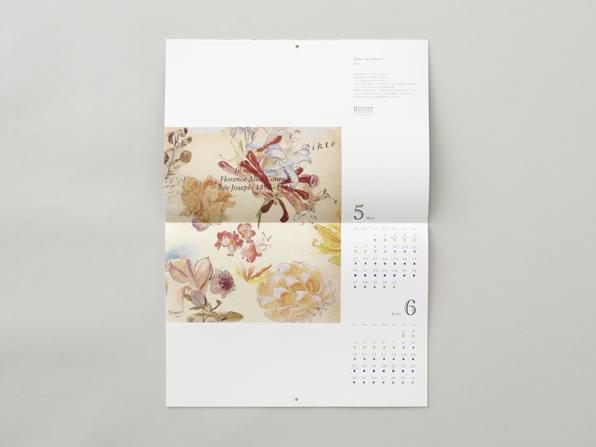 HBS_calendar2012_3
