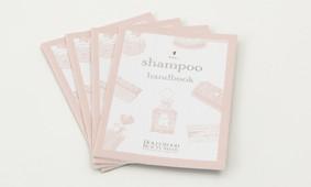 HBS_shampoo_tn