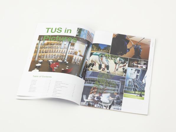 TUS_3