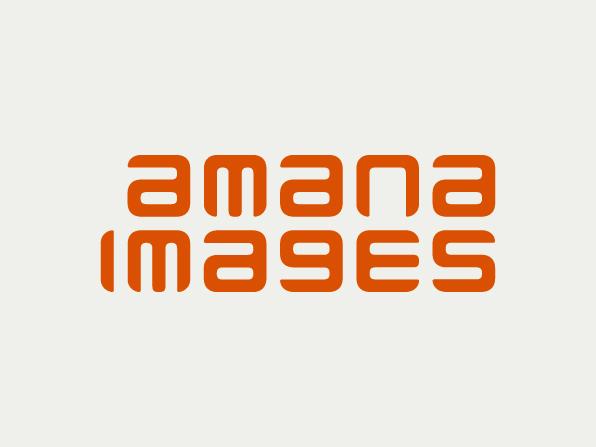 amanaiamges_logo