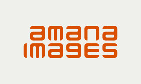 amanaiamges_logo_tn
