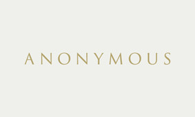 anonymous_logo_tn