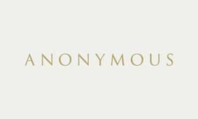 anonymous_logo_tn