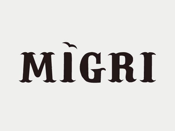 migri_1