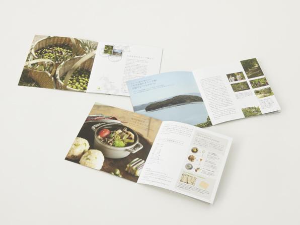 olive_booklet_2