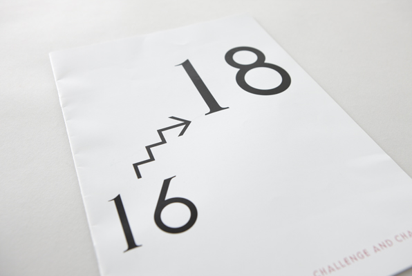 orin2012_2