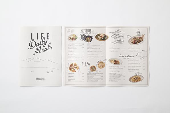 LIFEDM_menu_2