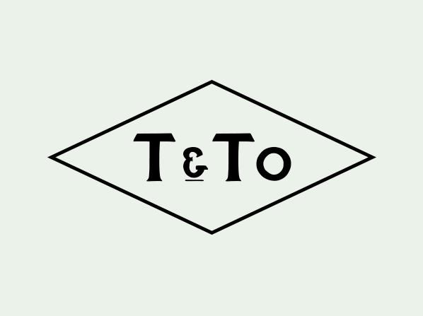 TeTo_1