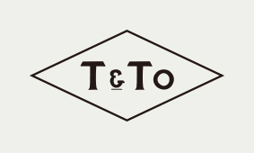 TeTo_1_tn