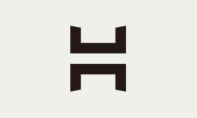 hersip_2_tn